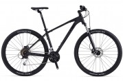 Giant Talon 29er 2 (2014)