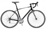 Giant Defy 2 Compact (2014)