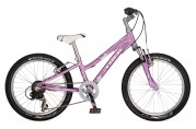 Trek MT 60 Girl's  (2013)