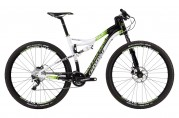 Cannondale Scalpel 29er Carbon 2 (2013)