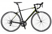 Giant Defy 3 Compact (2014)