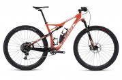 Specialized Epic Expert Carbon 29 World Cup (2016)