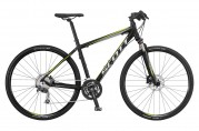 Scott Sportster X20 Men (2013)