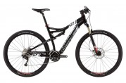 Cannondale Scalpel 29er 4 (2013)