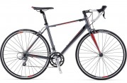 Giant Defy 5 Compact (2014)