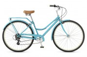 Schwinn Cream 2 Womens (2015)