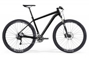 Merida Big.Nine TFS XT-edition (2015)