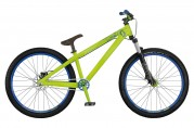 Scott Voltage YZ 0.1 (2013)