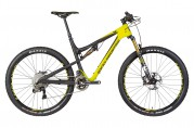 Rocky Mountain Thunderbolt 799 MSL (2015)