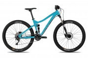 Norco Fluid 7.2 Forma (2016)