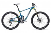 Giant Anthem SX 27.5 (2015)