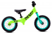 Smart Mini Run Bike (2016)
