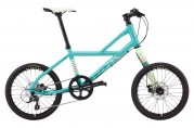 Cannondale Hooligan 2 (2015)