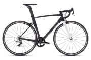 Specialized Allez DSW Sprint X1 Comp (2016)