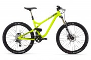 Commencal Meta AM 2 (2014)