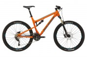 Rocky Mountain Thunderbolt 730 (2015)