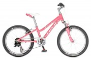 Trek MT 60 Girl's (2015)