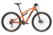 Trek Superfly FS 7 (2015)