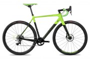 Norco Threshold C Rival (2016)