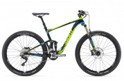 Giant Anthem SX 27.5 2 (2016)