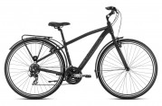 Orbea Comfort 28 30 Equiped (2014)