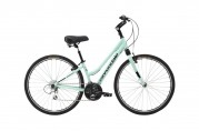 Cannondale Adventure Women's 1 (2016)