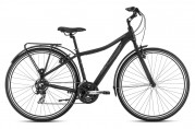 Orbea Comfort 28 30 Entrance EQ (2014)