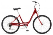 Schwinn Streamliner 2 Womens (2015)