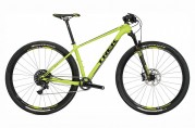 Trek Superfly 9 (2015)