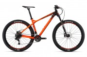 Commencal Meta HT Trail Race (2015)
