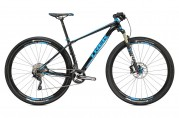 Trek Superfly 8 (2015)