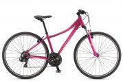 Schwinn Searcher 4 Woman (2017)