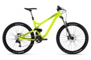 Commencal Meta AM 1 (2014)