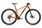 Trek Superfly 7 (2015)