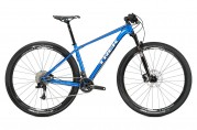 Trek Superfly 6 (2015)