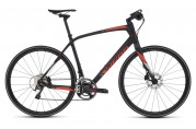 Specialized Sirrus Pro Carbon (2016)