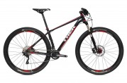 Trek Superfly 5 (2015)