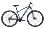 Haro Double Peak 29 Comp (2016)