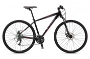 Schwinn Searcher 2 Mens (2015)