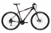 Cannondale Trail 5 27.5  (2015)