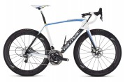 Specialized Specialized Edition Tarmac Disc Power (2016)