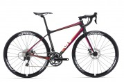 Giant Avail Advanced 2 (2016)