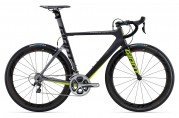 Giant Propel Advanced SL 1 (2015)