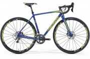 Merida CYCLO CROSS 6000 (2016)