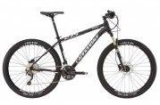 Cannondale Trail 2 (2016)
