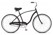 Schwinn Cruiser One (2013)