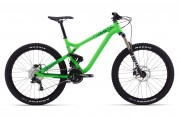 Commencal Meta Hip Hop 2 (2014)