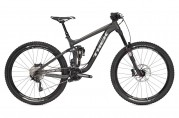 Trek Slash 8 27.5 (2015)