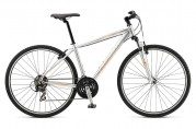 Schwinn Searcher 4 Mens (2015)
