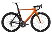 Giant Propel Advanced Pro 0 (2015)